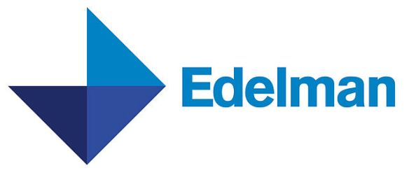 640px-Edelman_Logo_Color