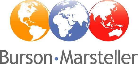 burson-marstellerlogo