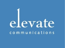 elevate_image