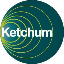 Ketchum PR