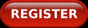 register-button-png-i1