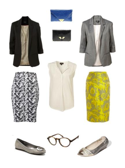 Girls Clothes Ideas