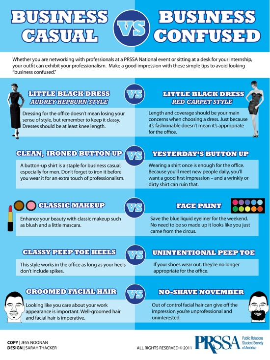 JULY-7_Infographic-Business-Casual-vs.-Business-Confused